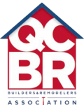 qcbr_logo